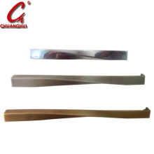 New Design Hardware Accessory Furniture Cabinet Handle